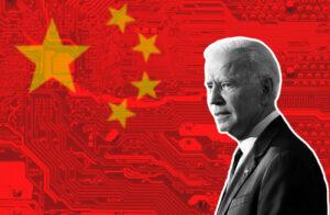 El «modelo chino» ha llegado a América