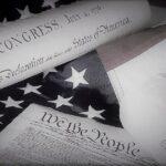 Algunos demócratas admiten que los cierres masivos convirtieron los EE. UU. en un estado totalitario