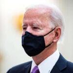 Usando la lógica progresista : Biden es responsable de la muerte de más de 85.000 estadounidenses por el virus PCCh en el último mes
