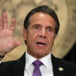 Denuncian al gobernador demócrata de Nueva York por acoso sexual y un romance indiscreto con una mujer casada