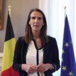 Bélgica avisa: en ningún caso se deberá vincular la vacunación y la libre circulación en la Unión Europea