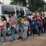 Documentos filtrados revelan alcance alarmante de crisis fronteriza de Biden