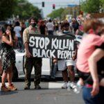 La esencia republicana de la democracia de Estados Unidos desmiente la tesis racista de la izquierda