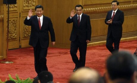 La iniciativa china que pone en riesgo a América y a sus aliados