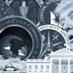 ¿Trump ha concebido la trampa más brillante contra el Nuevo Orden Mundial?