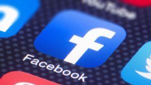 Fiscales generales de EEUU piden a Facebook cancelar la versión para niños de Instagram