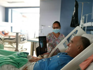 Grave denuncia: Empujan la eutanasia a pacientes que no la solicitan en Canadá