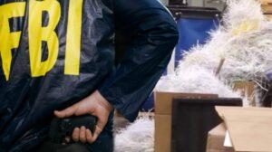 Fraude en Georgia: El FBI ordenó la destrucción de boletas sospechosas y material vinculado a China