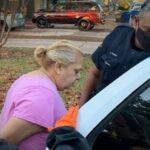Juez de Texas y otras 3 personas fueron arrestados por 150 cargos de FRAUDE AL VOTANTE