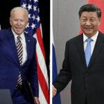 Marco Rubio contra el papel de China en el plan energético de Biden