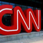 CNN ha perdido más de la mitad de sus espectadores desde que Trump dejó el cargo