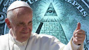 El Papa Francisco prohíbe la misa tradicional en latín