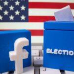 Un grupo de Zuckerberg le dio a Detroit $ 7.4 millones para expandir 'dramáticamente' el voto de la ciudad para la victoria de Biden