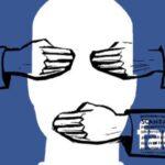 REVELADO: Cómo Facebook censura los datos sobre las vacunas cuando no se ajustan a la narrativa de los CDC y las grandes farmacéuticas (VIDEO)