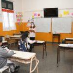 Argentina: La Justicia de la Ciudad de Buenos Aires falló a favor de que haya clases presenciales