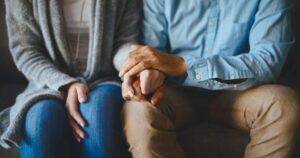 Aberrante: Piden despenalizar el 'incesto consensual'