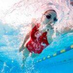 El agua clorada de las piscinas puede inactivar el virus PCCh en 30 SEGUNDOS, según un estudio