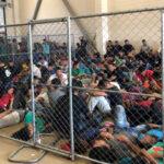 La inmigración ilegal supera al Covid como principal preocupación para los estadounidenses