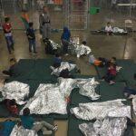 Gobernador de Texas revela acusaciones de abuso sexual en el centro de detención para menores migrantes