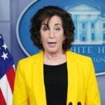 Dimite la encargada de fronteras del Gobierno de Biden en medio de la crisis migratoria