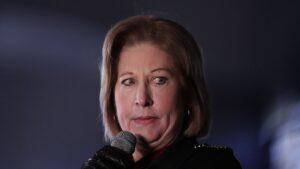 """""""Un pervertido demente"""" El Kraken Sydney Powell dispara con toda la artillería sobre Biden"""