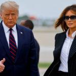 Dentro de dos meses, EE. UU. sabrá si Trump regresará o no al cargo, dice conocido empresario