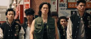 La raíz de la delincuencia juvenil en China y cómo cambiar ese destino