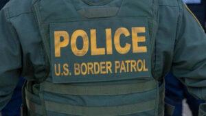 Los agentes de la Patrulla Fronteriza están tan frustrados con las políticas de Biden que se han puesto un nuevo nombre