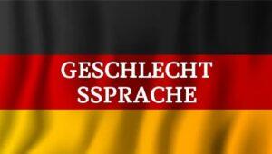 El Consejo Alemán de Ortografía rechaza el lenguaje «de género»