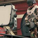 Investigan presuntos ataques con armas sónicas en territorio estadounidense