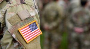 Carta abierta: Más de 120 oficiales de bandera retirados advierten sobre el peligro del socialismo y el marxismo en los EE. UU.