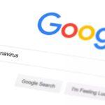 Una forma simple de conocer cómo Google censura y condiciona la información