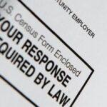 Censo de EE. UU. confirma un enorme conflicto en el número total de votantes en las elecciones de 2020