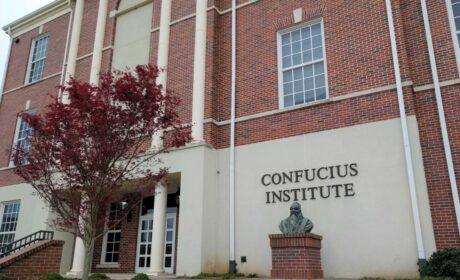 Se derrumban los Institutos Confucio en EE.UU.: traspié para el régimen comunista chino