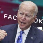 Partido Demócrata pide censura de sus oponentes políticos