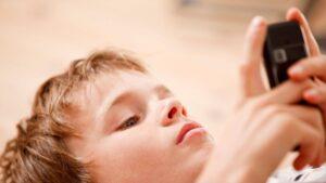 Londres: Demandan a TikTok por recopilar ilegalmente información privada de niños