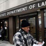 """Estadounidenses se niegan a trabajar: me dijeron que """"cobraría más con los subsidios de desempleo"""""""