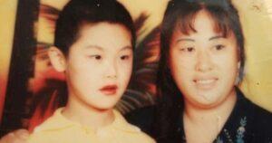 El sufrimiento de una familia china tras largos años de persecución, tortura y separación