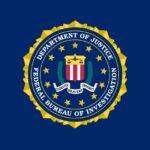 ¿Se ha convertido el FBI en un brazo político de la administración Biden-Harris?