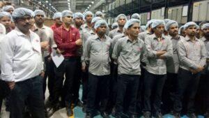«Fabrique en la India»: cómo Nueva Delhi busca tomar ventaja a la pérdida de influencia de China en la economía post-covid