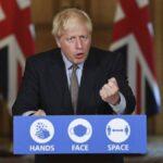 Documentos del Gobierno revelan cómo se ha manipulado a los británicos para que cumplan con la tiranía médica COVID