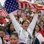 ¿Por qué la comunidad latina estadounidense abandona el barco progresista? [VIDEO]