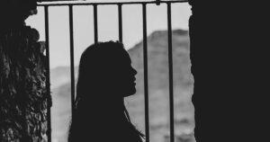 China: Tras ser encarcelada nueve años, una madre de dos niños es condenada de nuevo a cinco años por su fe