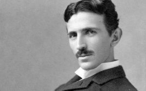 Nikola Tesla: el científico que dio el crédito de sus inventos a Dios