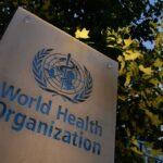 La gestión 'globalista' de la pandemia: los peores datos sanitarios, sin libertades y sin prosperidad