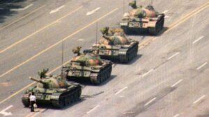 A 32 años de la masacre de Tiananmen: paso a paso, cómo fue la matanza que el régimen chino todavía pretende ocultar
