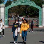 Las universidades de EE.UU. obligan a los estudiantes a vacunarse contra el virus chino