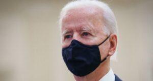 """Biden no menciona a Dios ni una sola vez pero sí a la """"justicia social"""" en su proclamación por el Día de la Oración"""