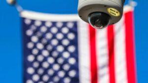 El «sistema de crédito social»  de la China comunista ahora rastrea a las personas en Norteamérica con videovigilancia