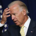 Biden se verá forzado a renunciar, advierte exmédico de la Casa Blanca